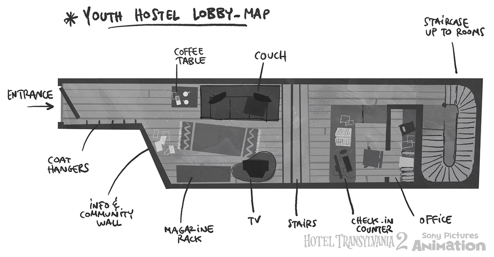smarc-HT2-Youth-hostel-lobby-map.jpg