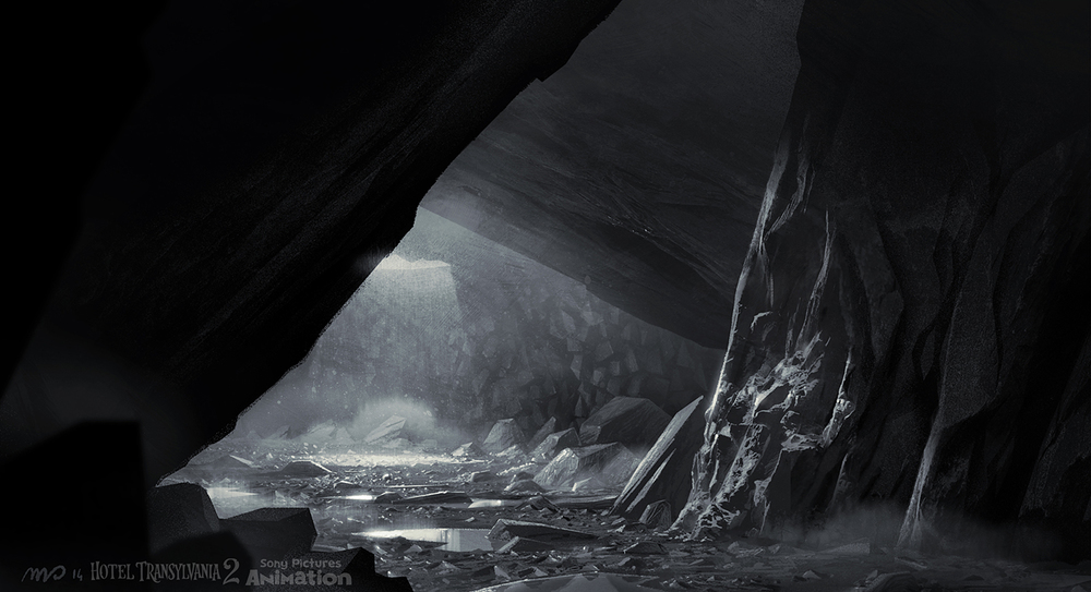 smarc-HT2-vlad'scave2.jpg