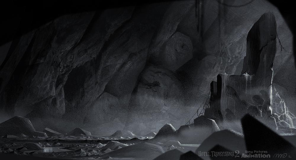 smarc-HT2-vlad'scave3.jpg