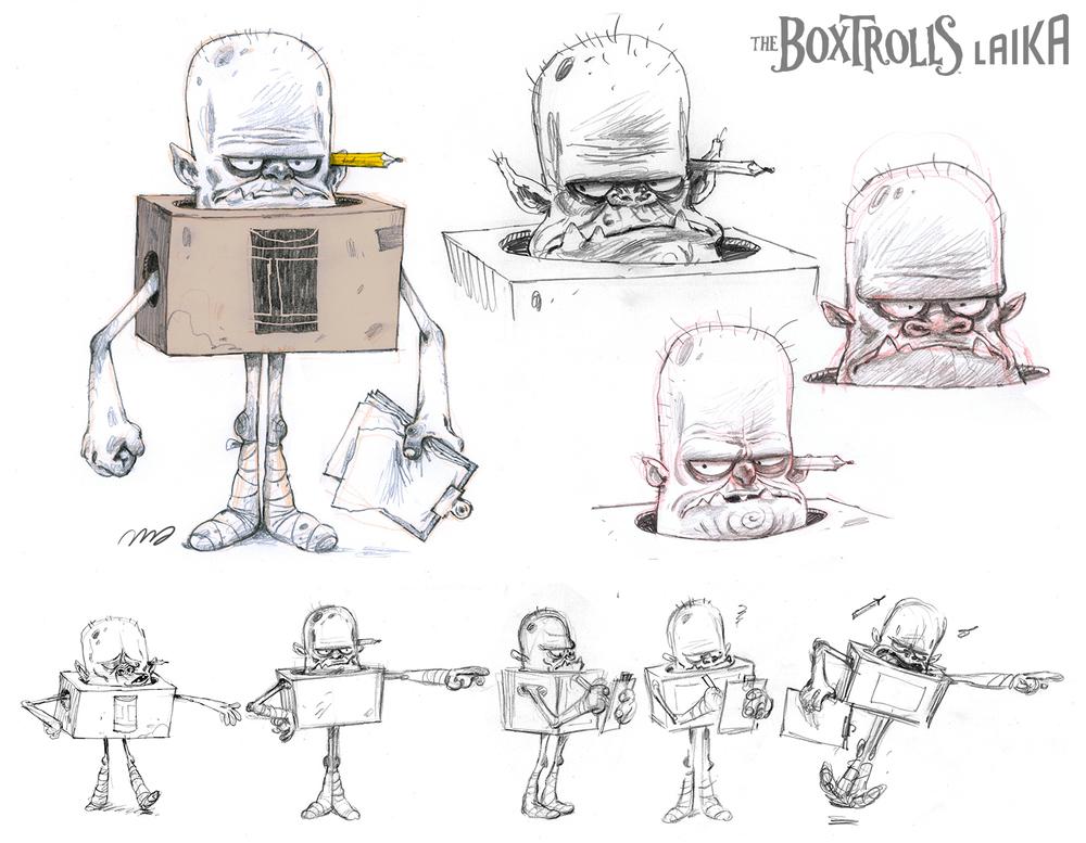 smarc-Boxtrolls-beanz07.jpg