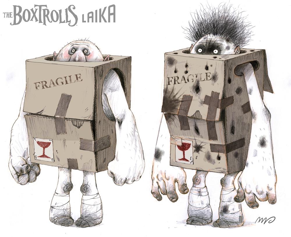 smarc-Boxtrolls-Fragile04.jpg