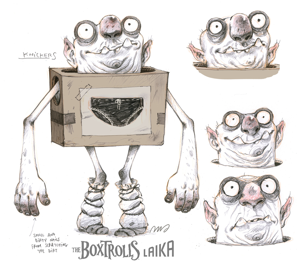 smarc-Boxtrolls-Knickers.jpg