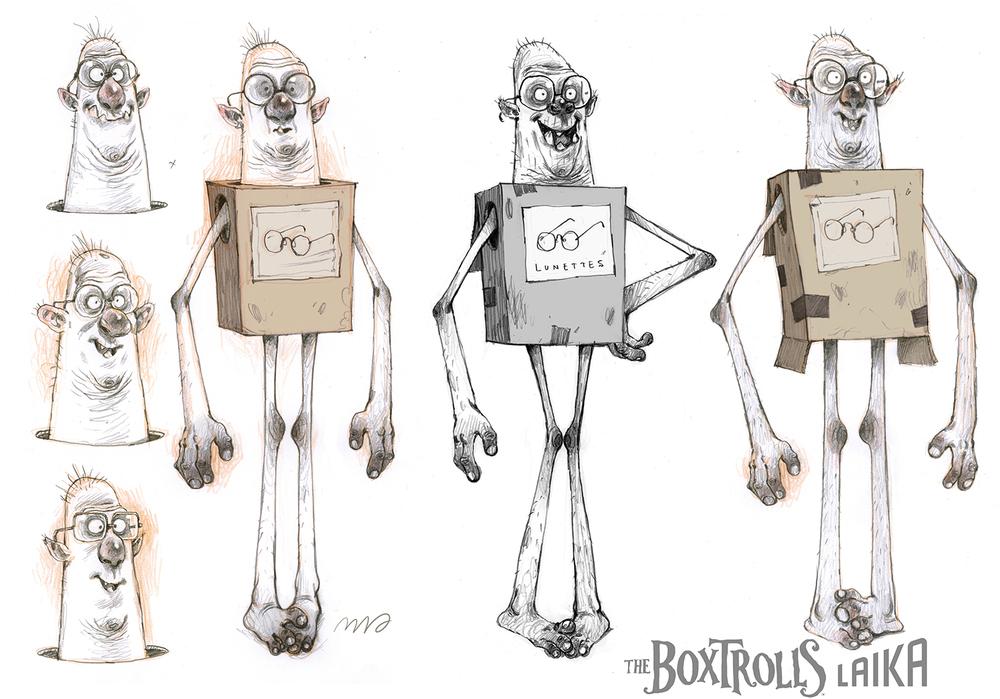 smarc-Boxtrolls-Specs.jpg