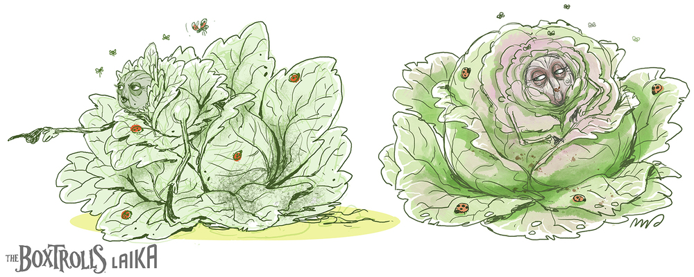 smarc-Boxtrolls-Cabbage Queen05.jpg