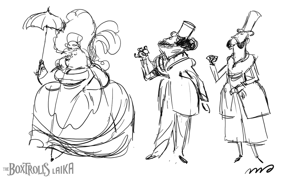 smarc-Boxtrolls-townspeople-rough.jpg