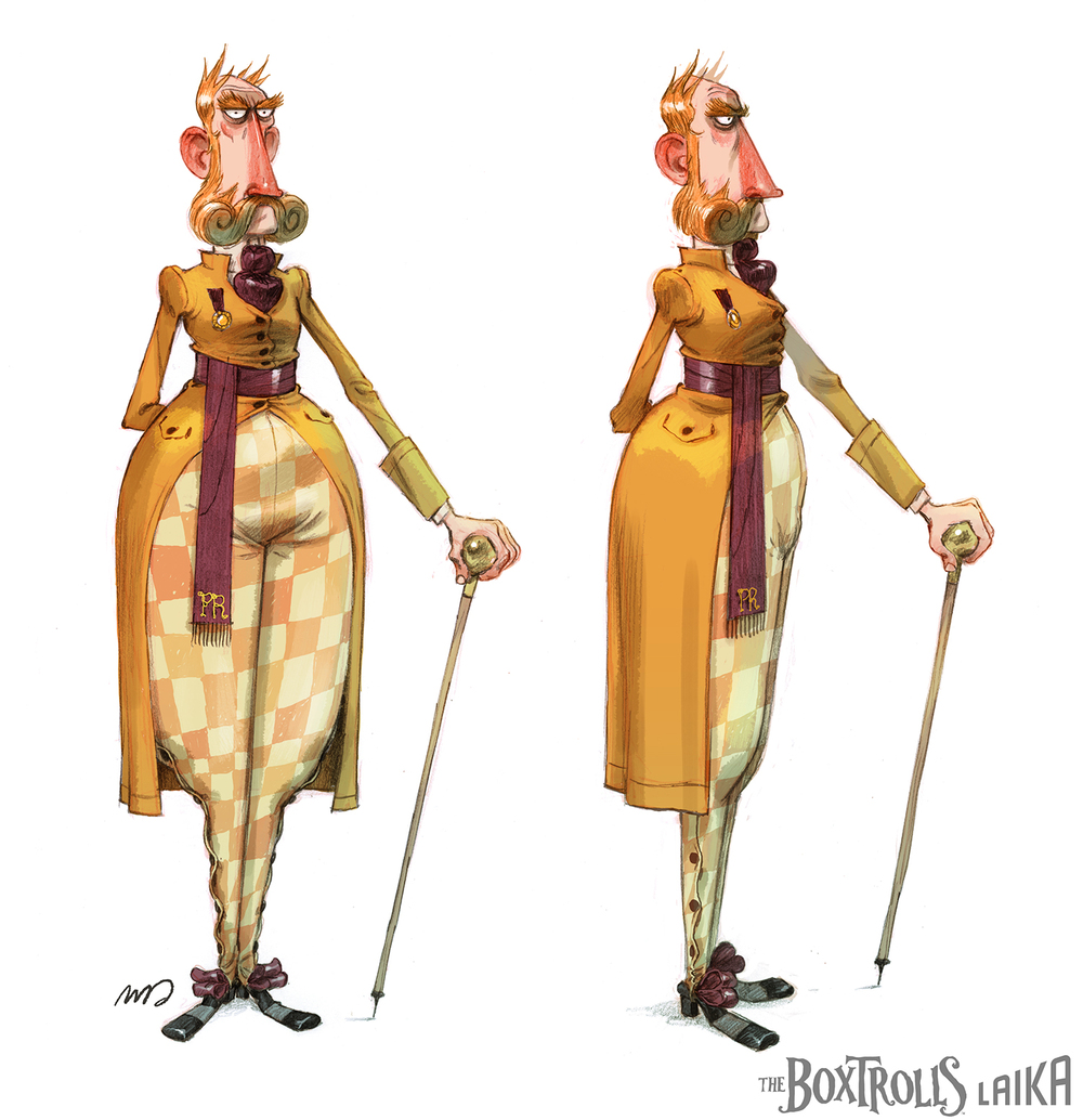 smarc-Boxtrolls-MrPortley37color.jpg
