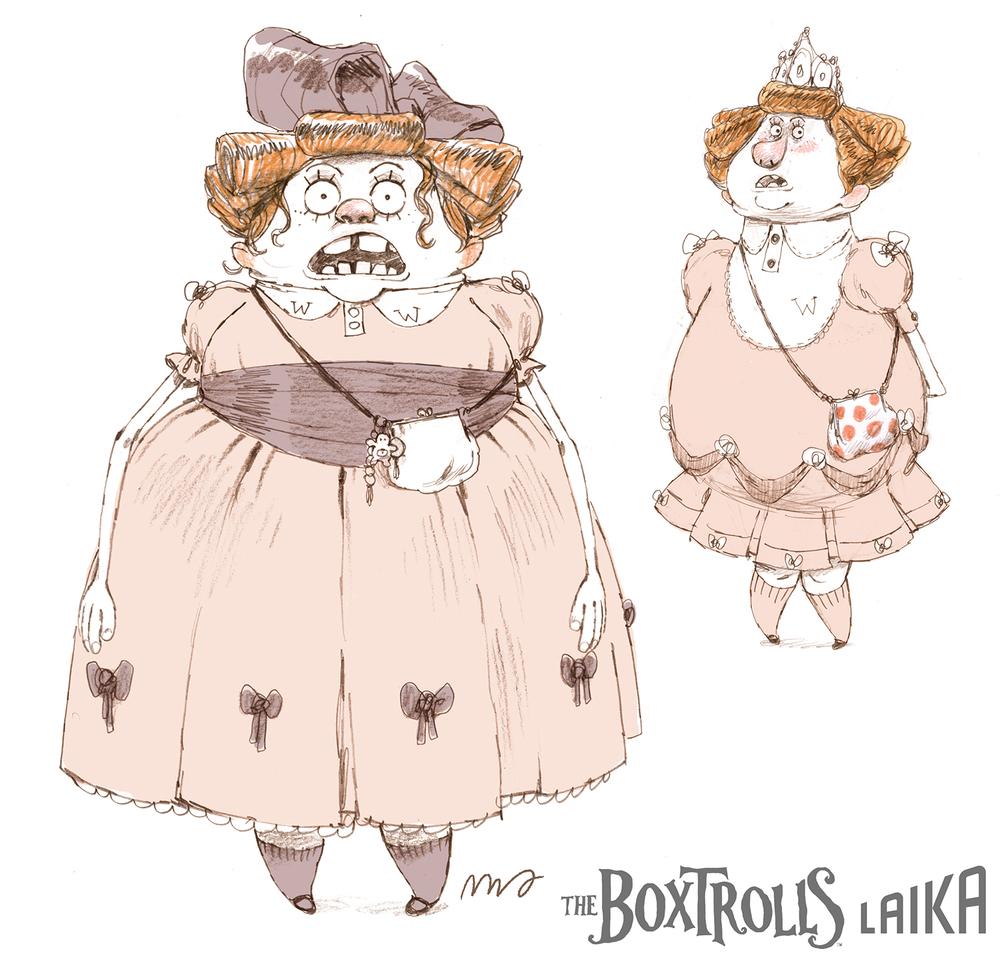 smarc-Boxtrolls-Winnie05.jpg