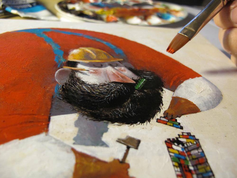 Artblock2-WEB.jpg