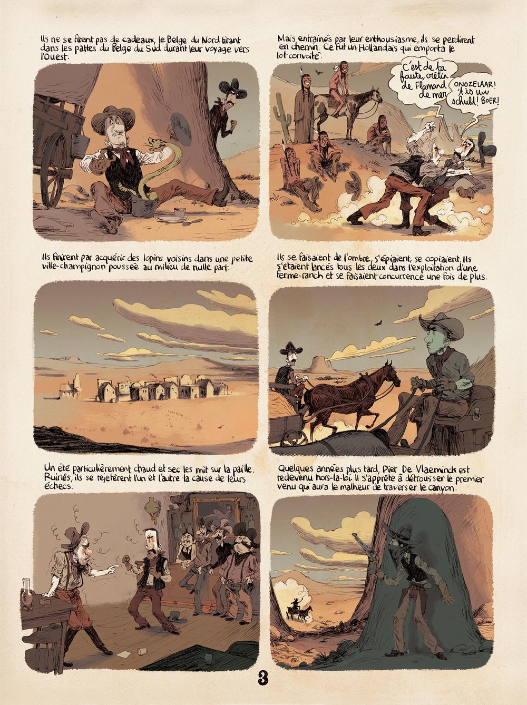 smarc-Spirou-western-planche3.jpg