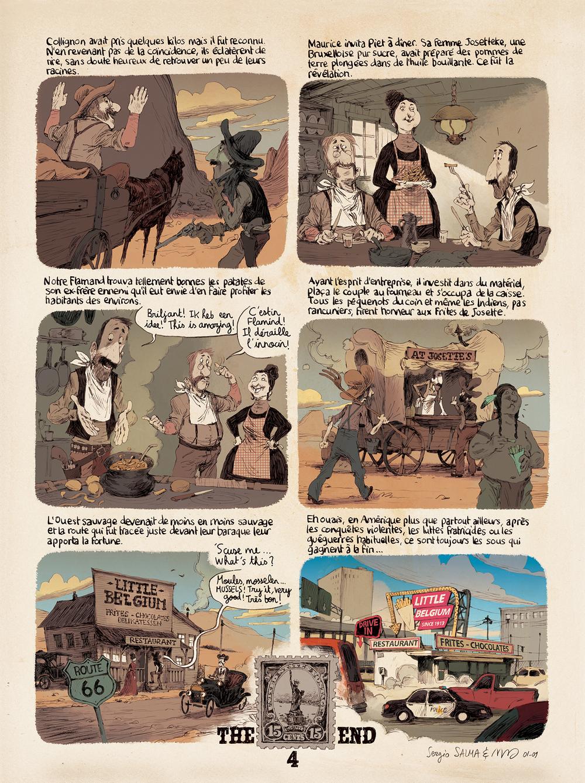 smarc-Spirou-western-planche4.jpg