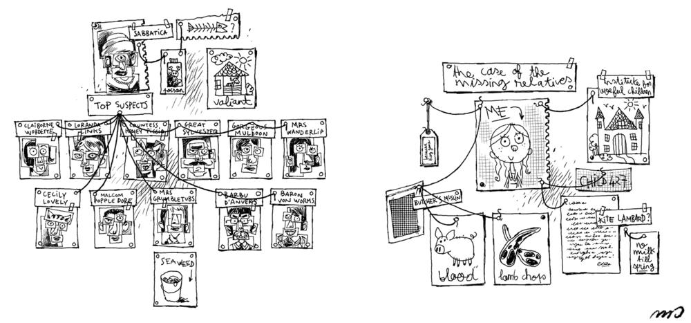 smarc-Wilma2-clueboard1.jpg
