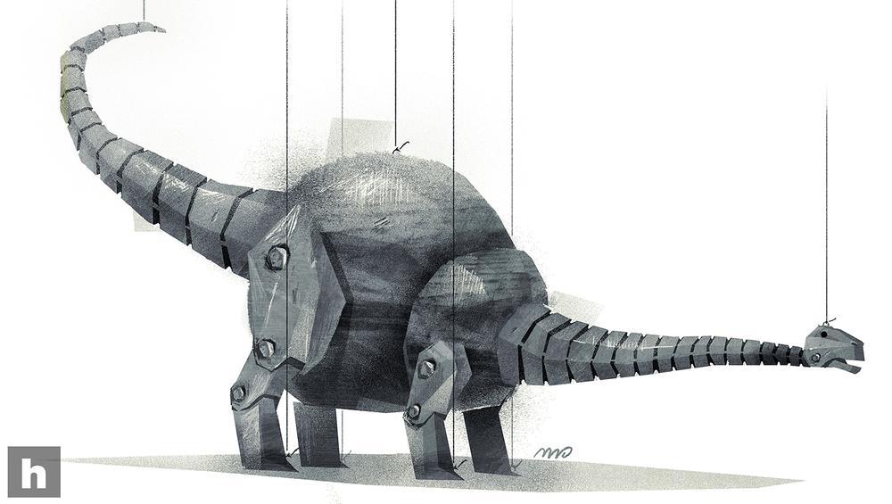 smarc-Rice-Krispies-brontosaurus.jpg