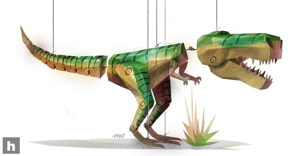smarc-Rice-Krispies-T-rex.jpg
