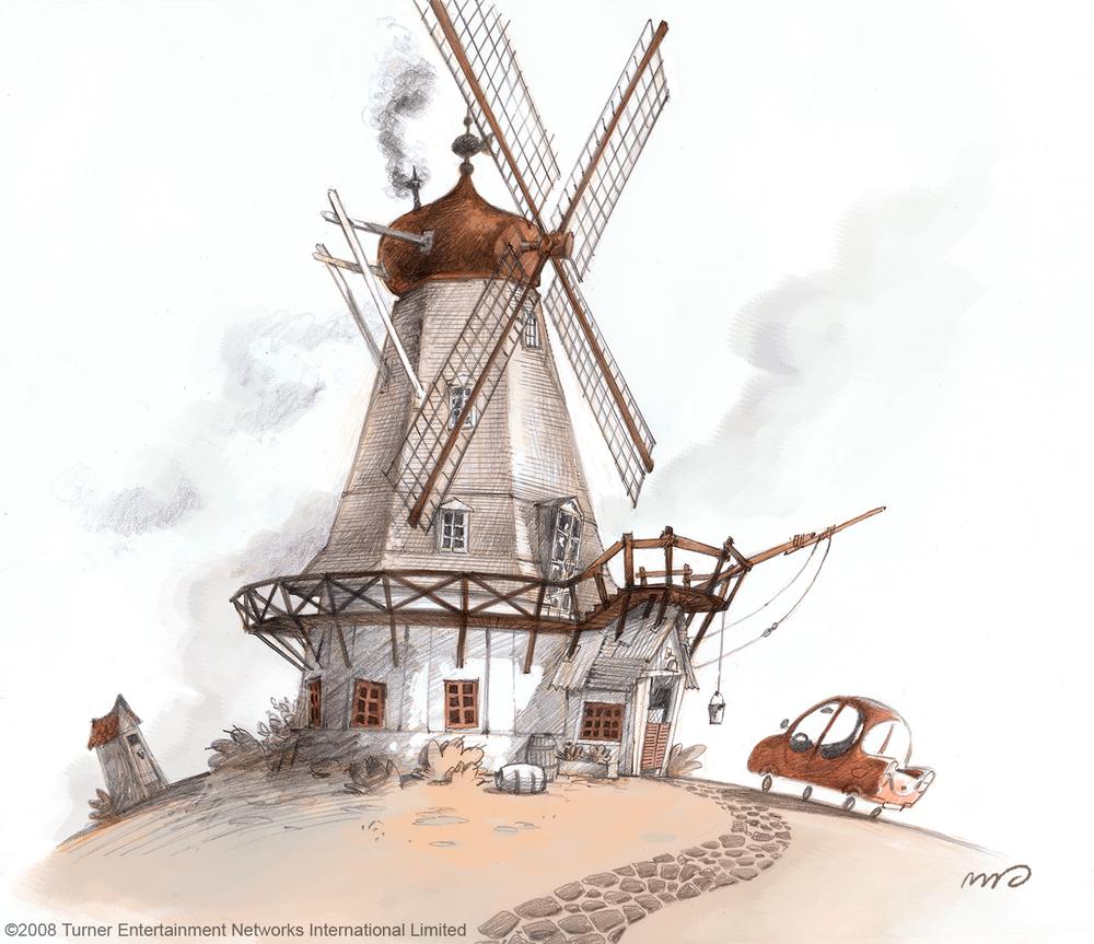 smarc-Rikke-windmill.jpg
