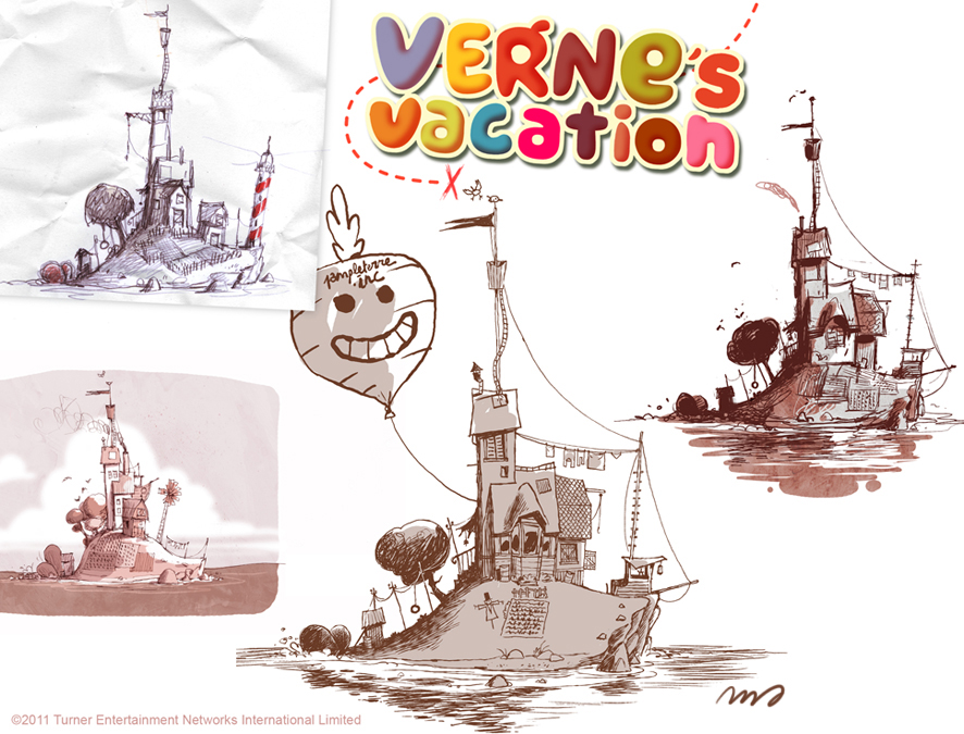 smarc-Verne-farm.jpg