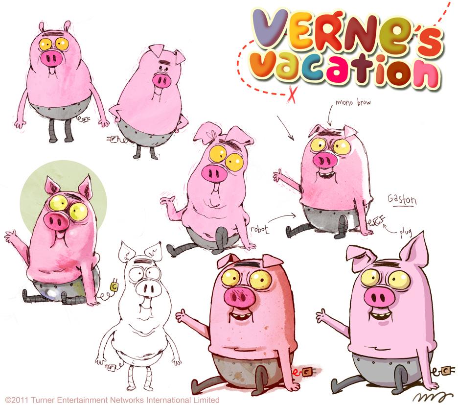 smarc-Verne-gaston1.jpg