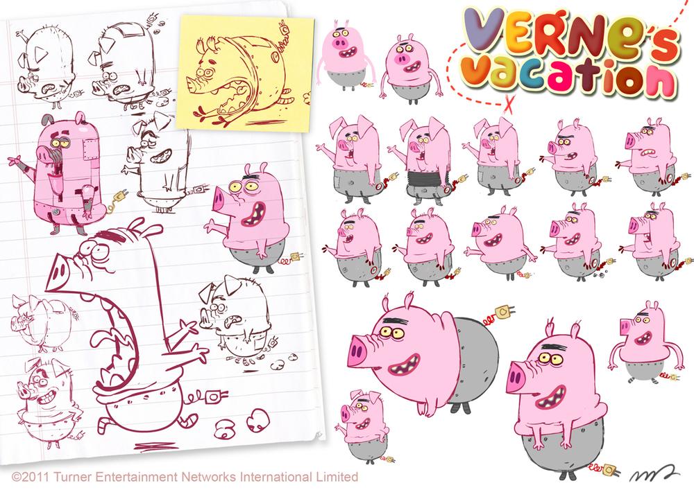 smarc-Verne-gaston2.jpg
