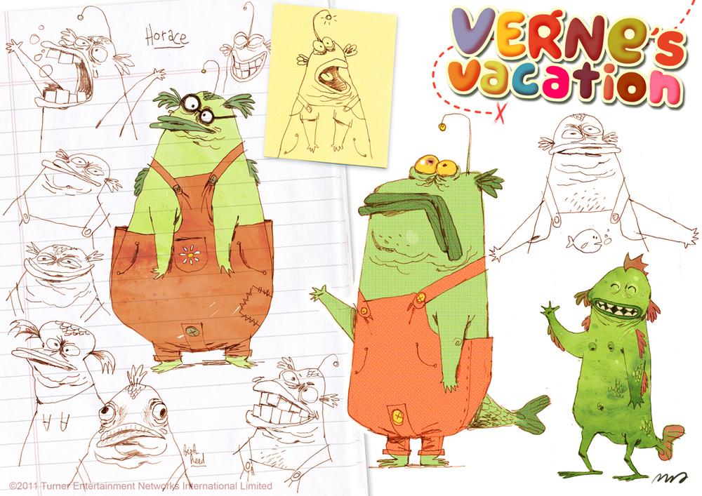 smarc-Verne-horace1.jpg