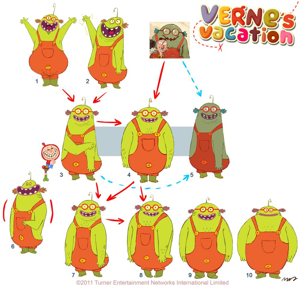 smarc-Verne-horace2.jpg