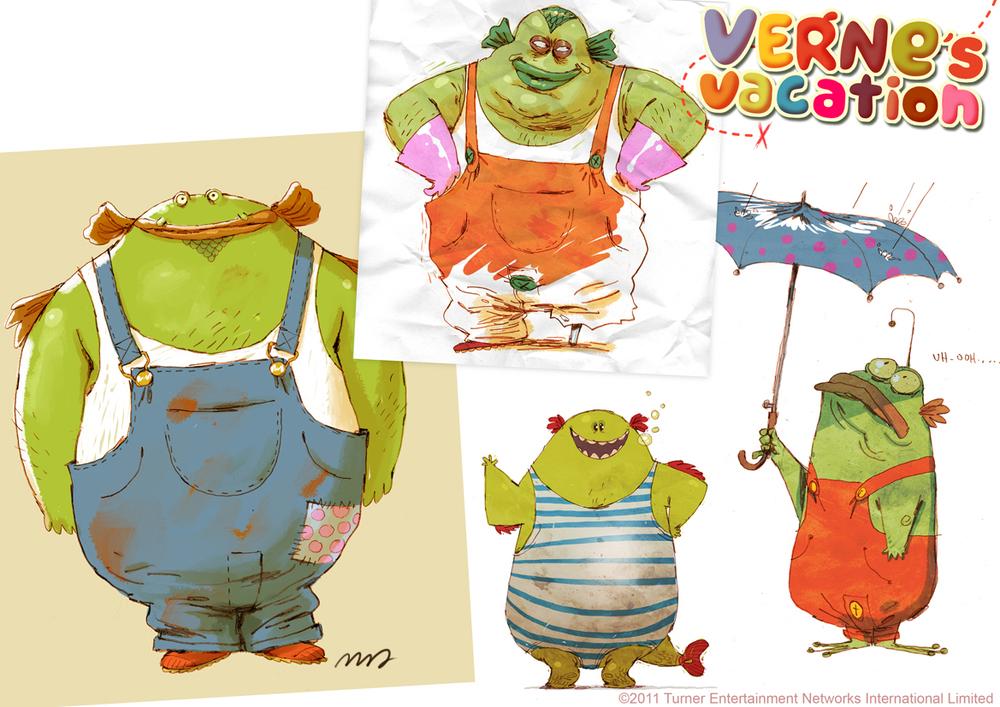smarc-Verne-horace3.jpg