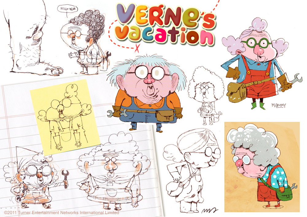 smarc-Verne-mammy.jpg