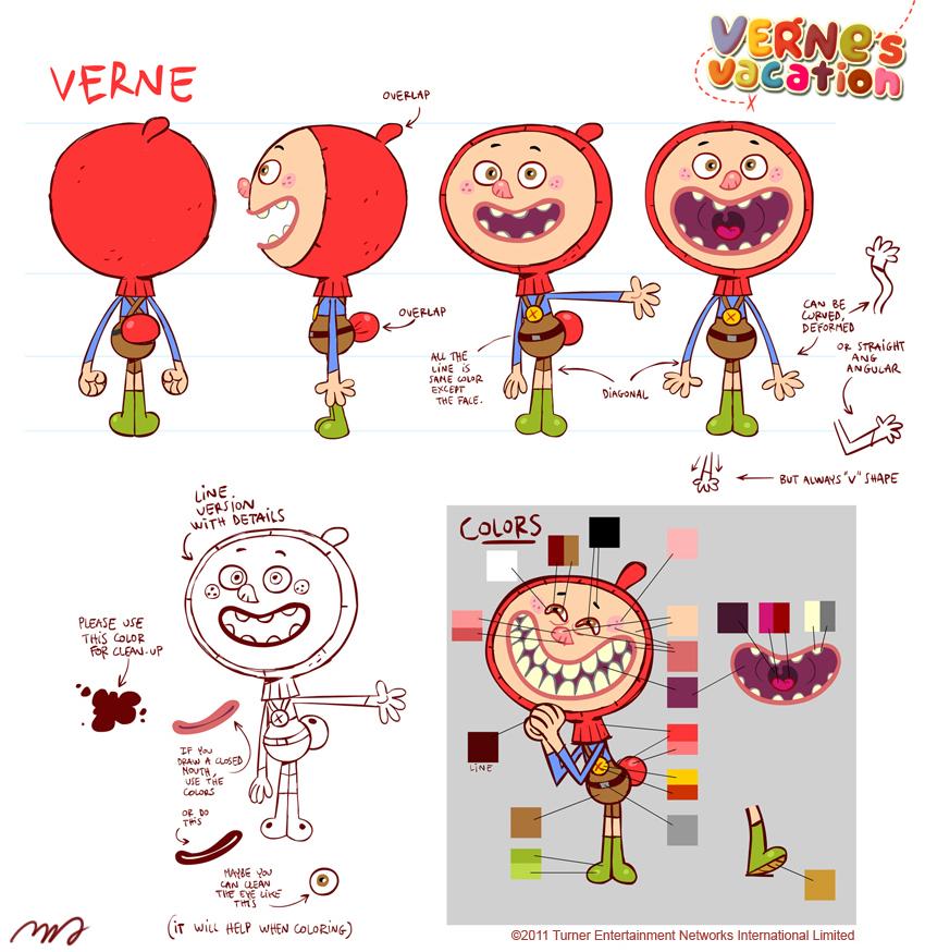 smarc-Verne-VERNE turnaround.jpg