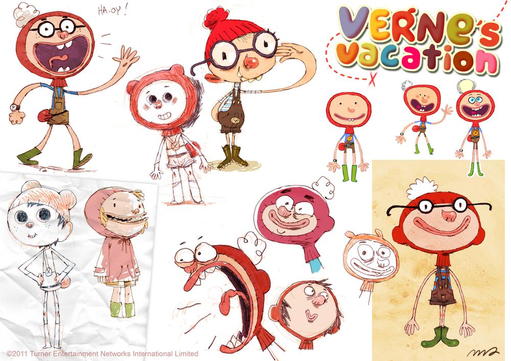 smarc-Verne-verne2.jpg