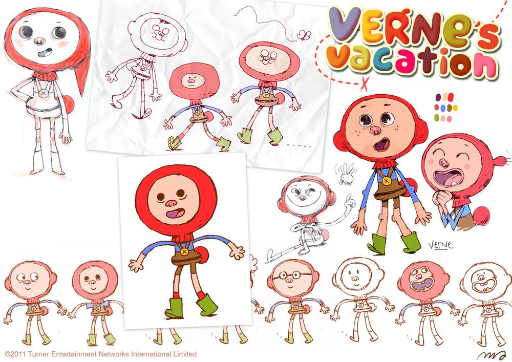 smarc-Verne-verne4.jpg