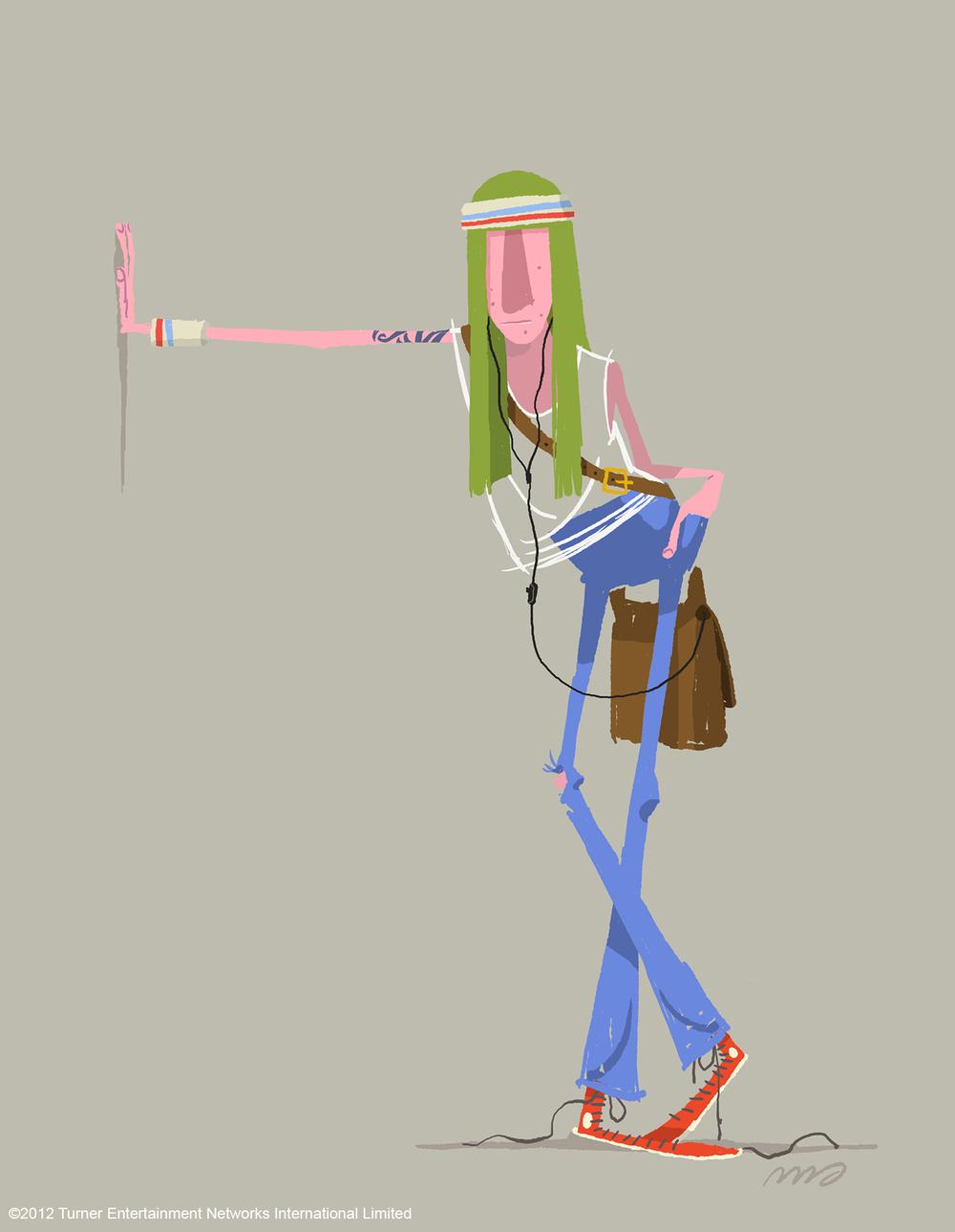 smarc-Pinky-dizzy01.jpg