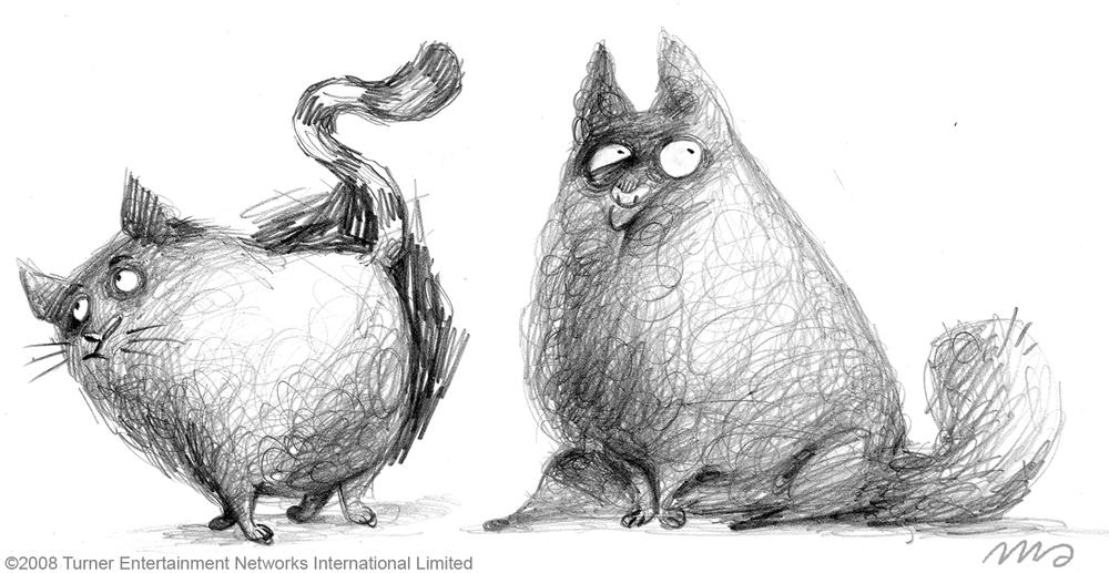 smarc-Rikke-CATS02.jpg