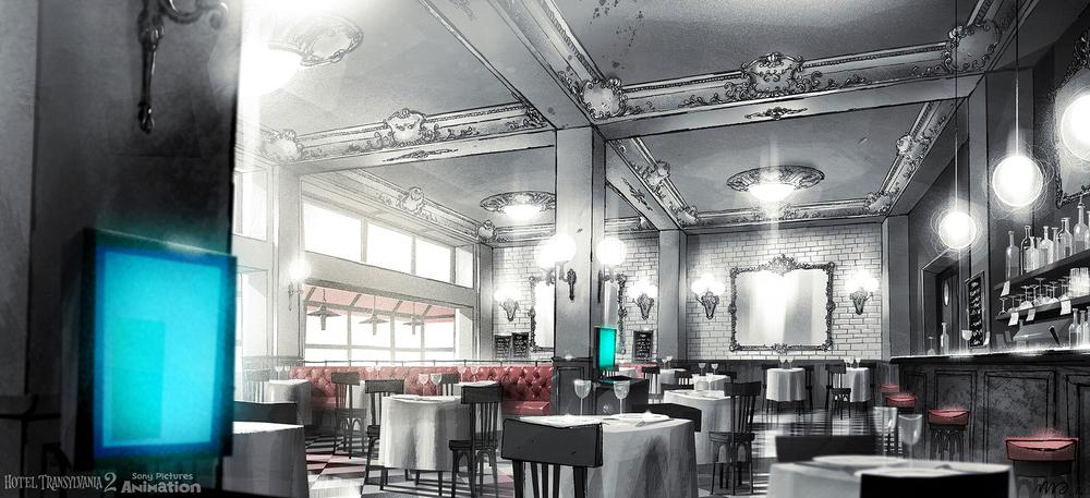 smarc-HT2-Paris-modern-bistro-interior-cleanup.jpg