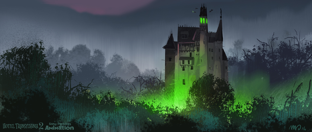 smarc-HT2-Drac's-dad-castle10b.jpg