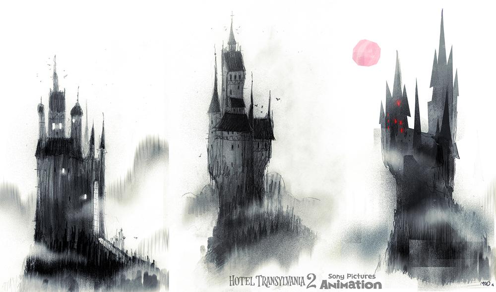 smarc-HT2-castle-shape2.jpg