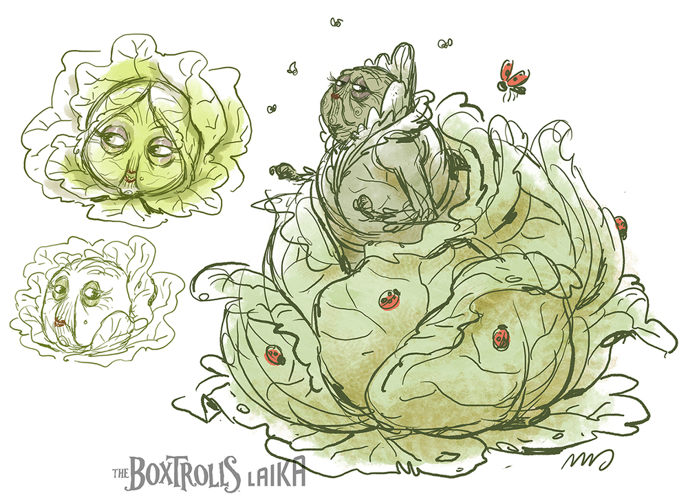 smarc-Boxtrolls-Cabbage Queen08.jpg