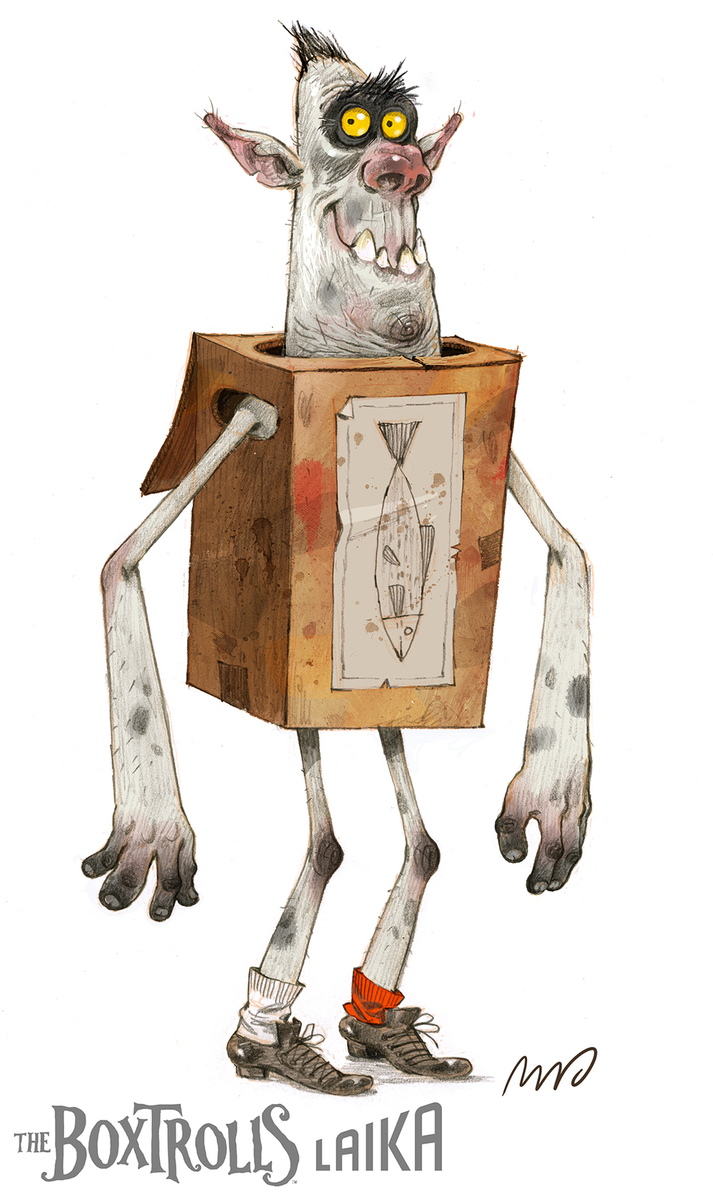 smarc-Boxtrolls-Fish10b color.jpg