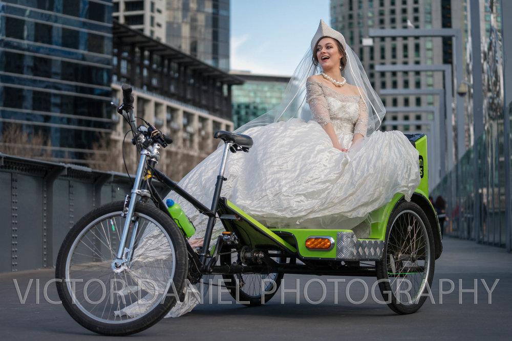 BRIDAL PHOTOGRAPHY    MODEL : EMILY JANE