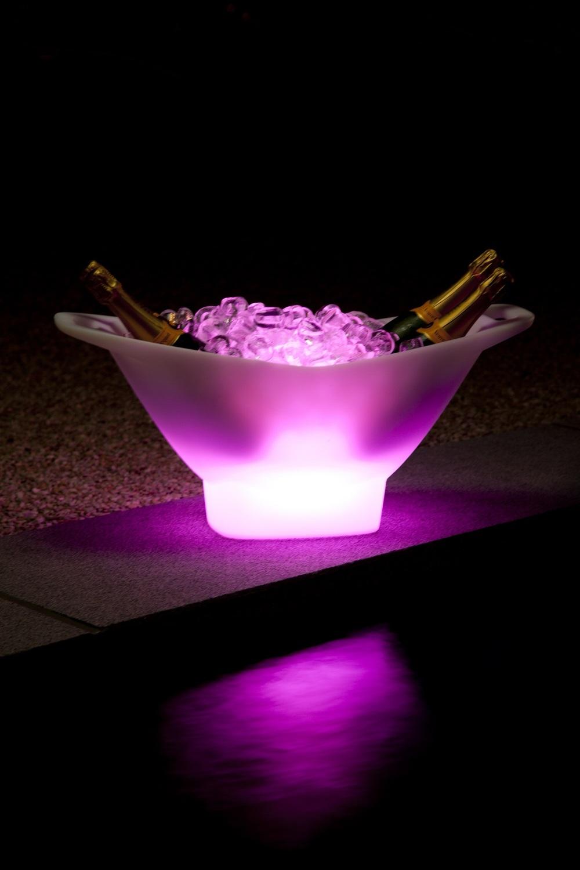 champagne-13.jpg