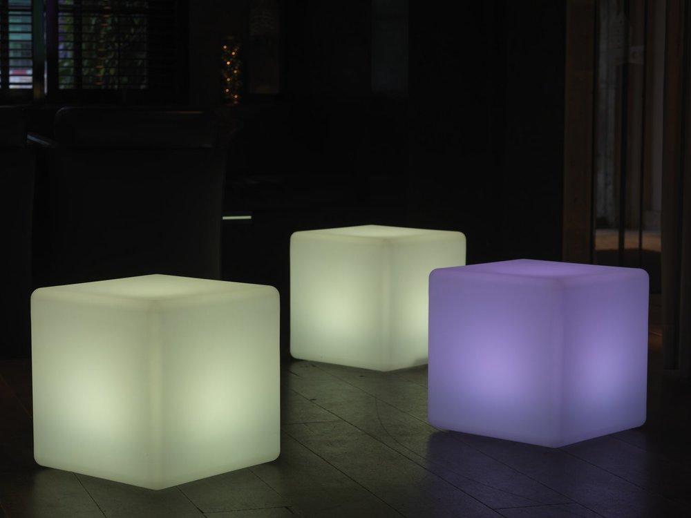 cube-13.jpg