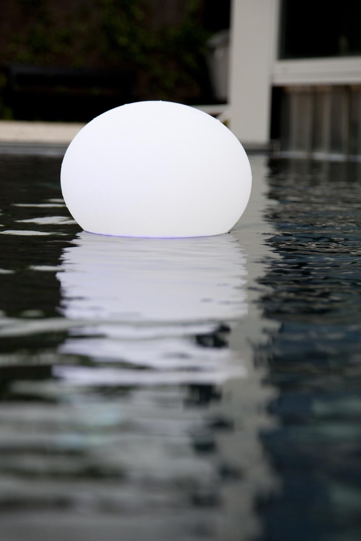 flat ball-2.jpg