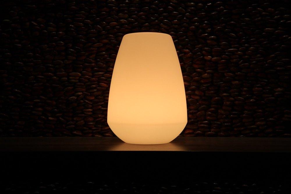lantern-3.jpg