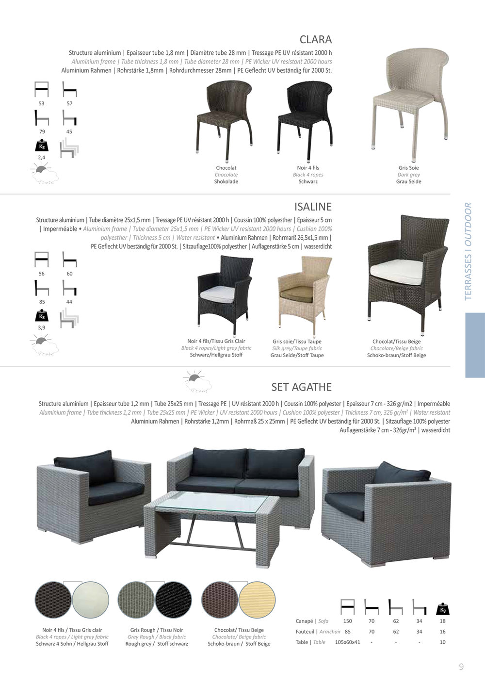 Catalogue-be-Express-2018-9.jpg
