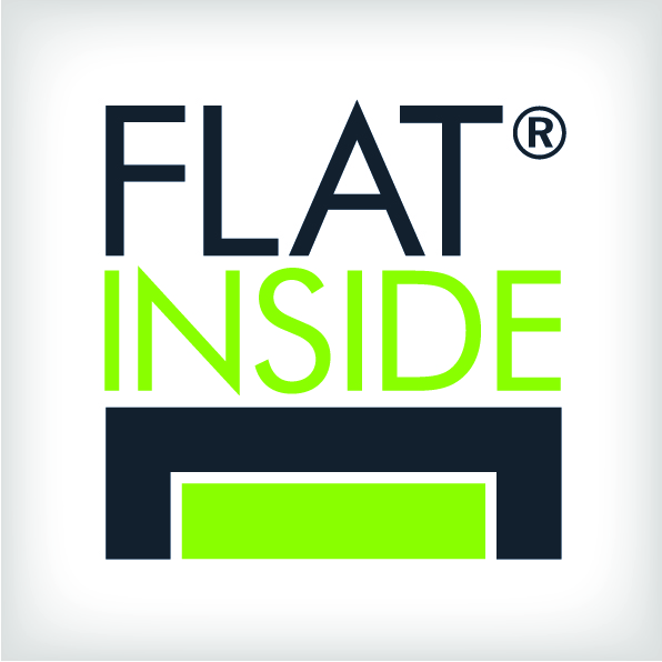 FLAT Inside Logo.jpg