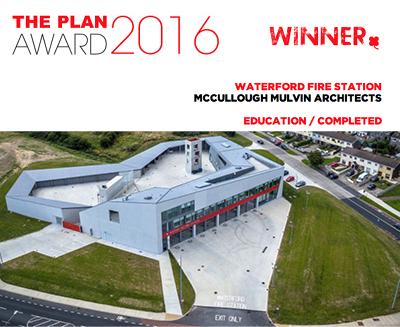 WFS Plan Winner.jpg