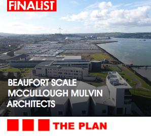 The Plan Award 2017 finalist.jpg