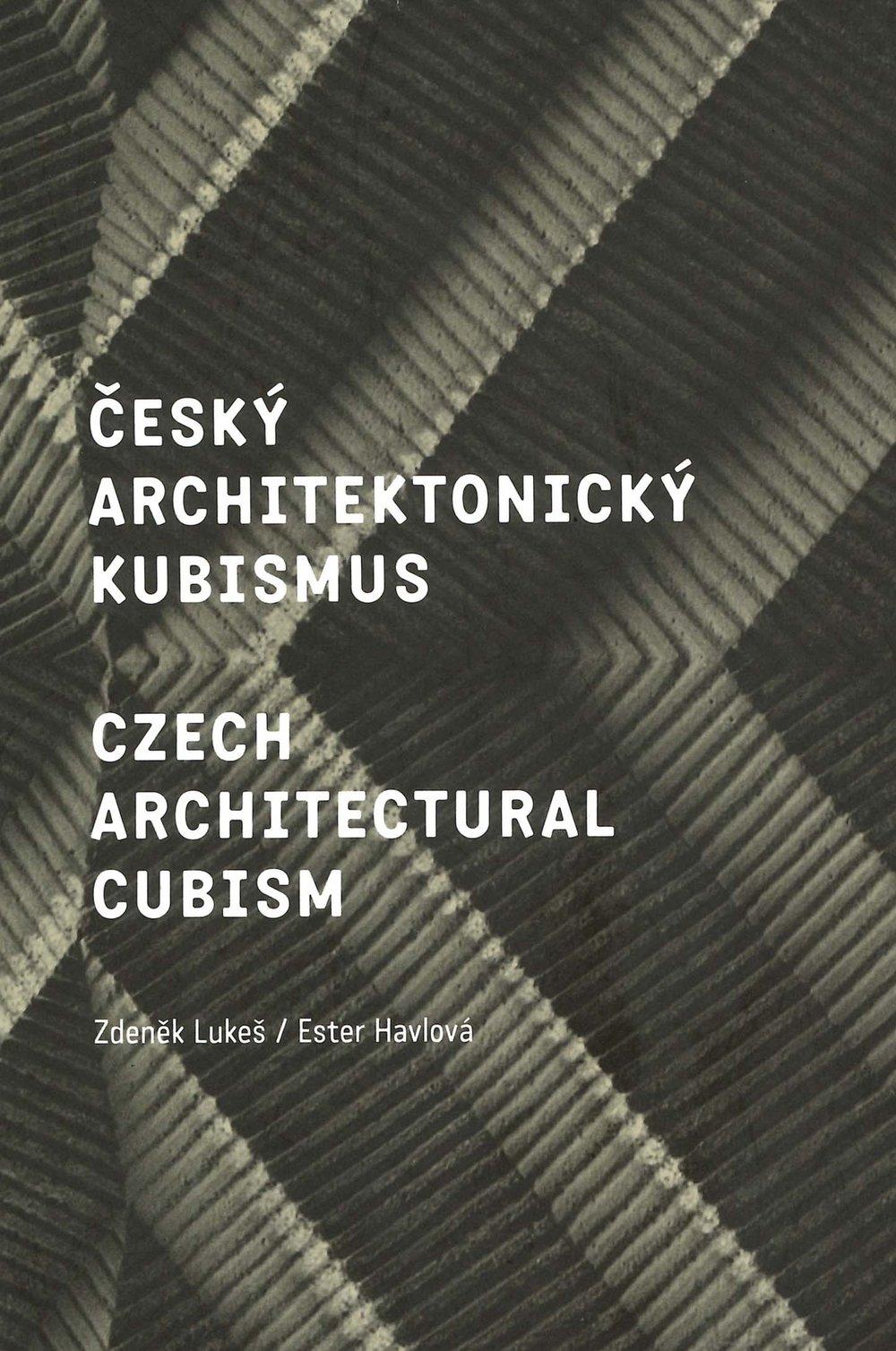 Czech Architectural Cubism.jpg