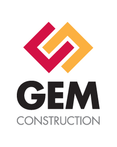 GEM_Construction.jpg