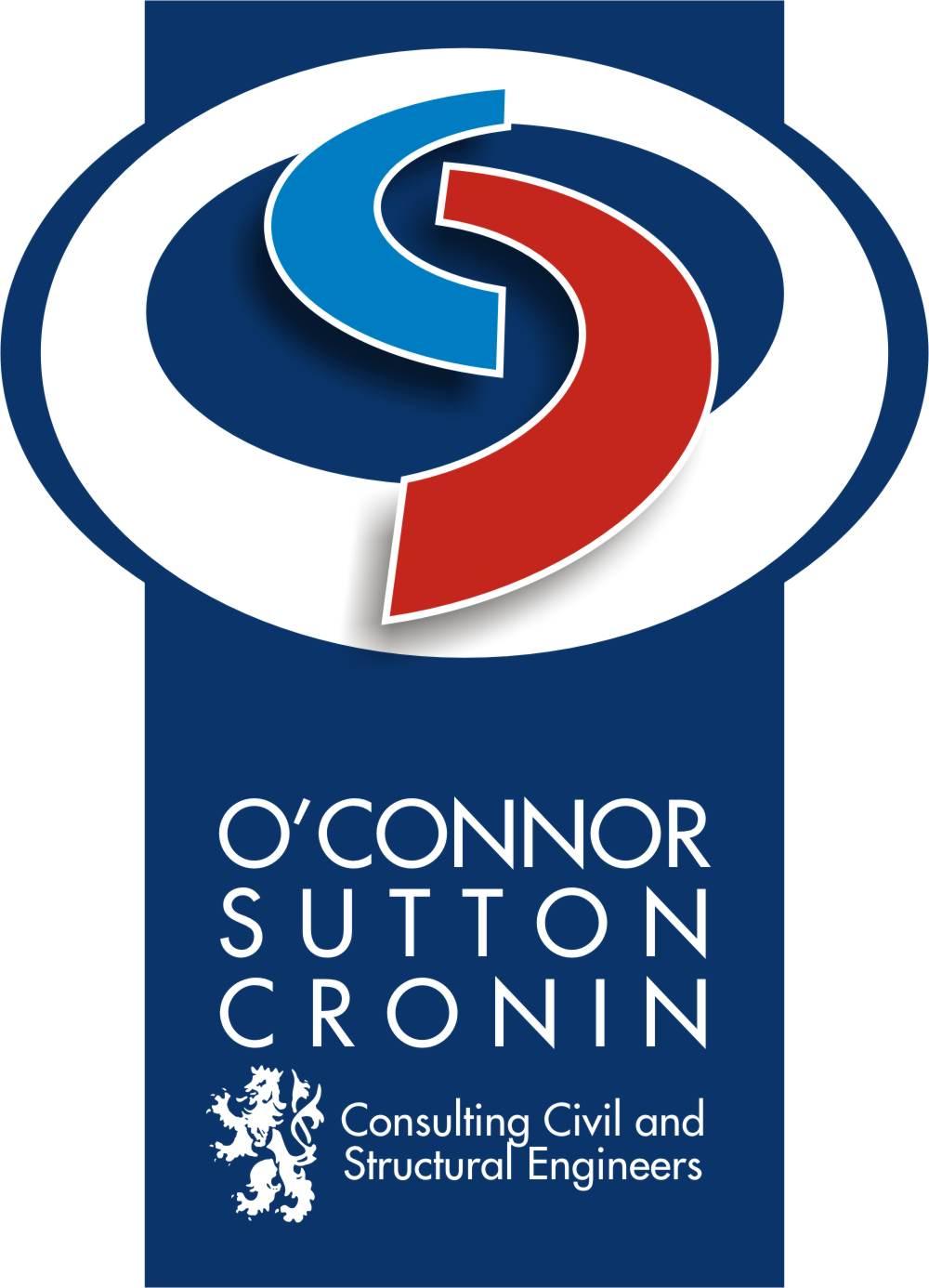 OCSC Logo.jpg