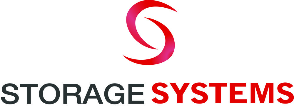 HIRES storage-systems-logo_CMYK.jpg