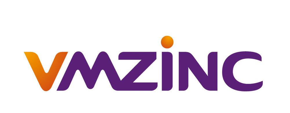 VMZINC LG.jpg