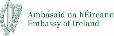 Embassy Logo Small.jpg